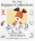 Kipper: The Little Kipper Collection