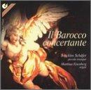 Barocco Concertante