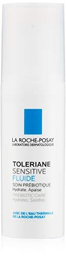 ラ ロッシュ ポゼ ラ ロッシュ ポゼ LA ROCHE-POSAY トレリアン センシティブ フリュイド 本体 40mL 無香料の画像