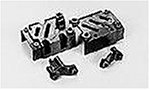 R/C SPARE PARTS SP-799 FF02 D部品