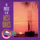 Music of the West Indies