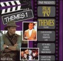 Film and TV Themes, Vol.1