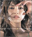 TELEPATHY(初回)(CCCD)(DVD付)