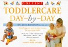 Collins Toddlercare Day-by-day