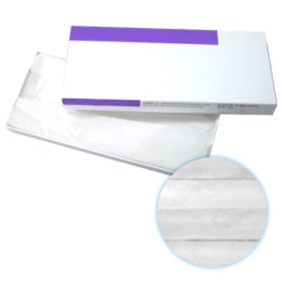 成り立つ柔らかいプラットフォーム矯正用 ワックス お徳用 15cm 22本入