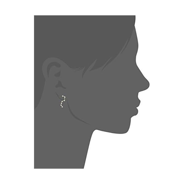[ノジェス] NOJESS 【 <WEB限定>...の紹介画像2