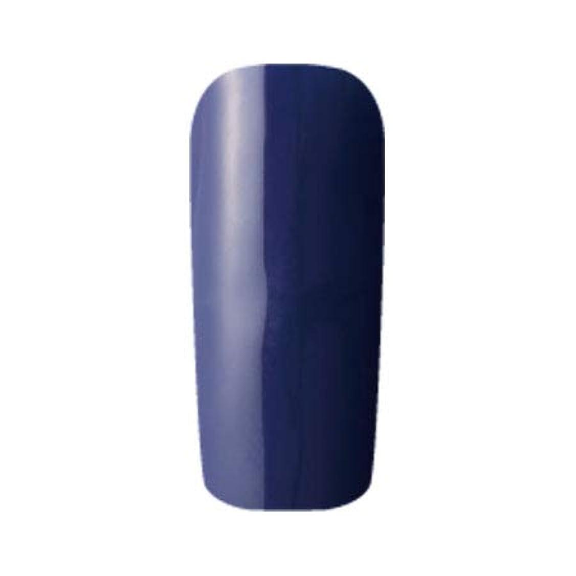 熟考する上回る嘆くFleurir カラージェル M86 コアイ 4ml UV/LED対応