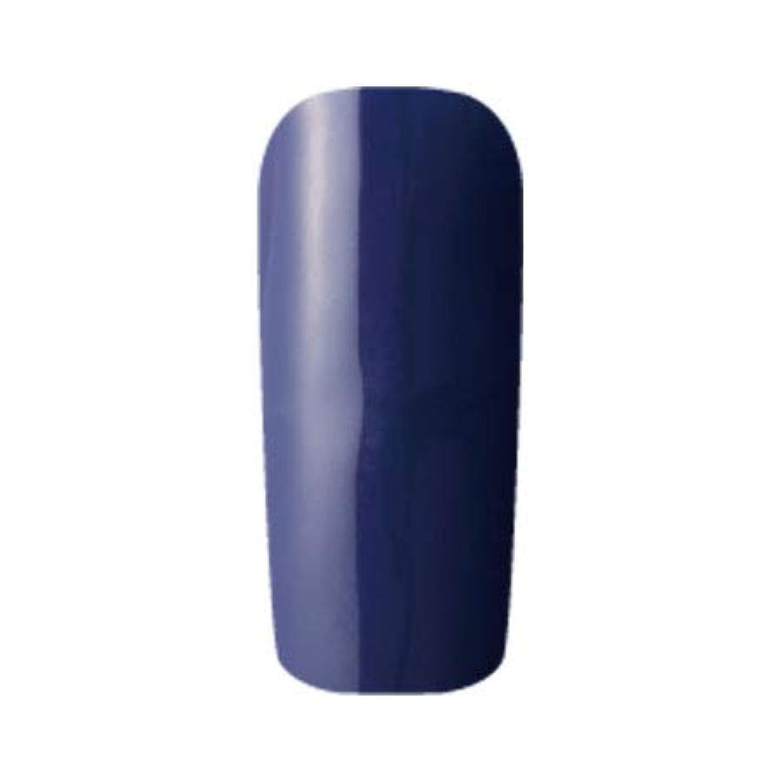 少ない代数的責めるFleurir カラージェル M86 コアイ 4ml UV/LED対応