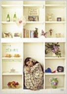 花菜便り~Uemura Kana Music Clips~ [DVD]