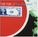The Marshall Suite 画像