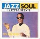 Jazz Soul of Little Stevie Wonder by Stevie Wonder