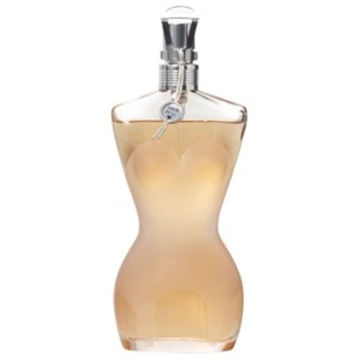 退屈したがってシンポジウム【ジャンポールゴルチェ 香水】ジャンポールゴルチェ クラシック 100ml EDT