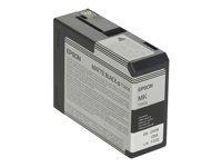 EPST580800 - T580800 UltraChrome K3 Ink