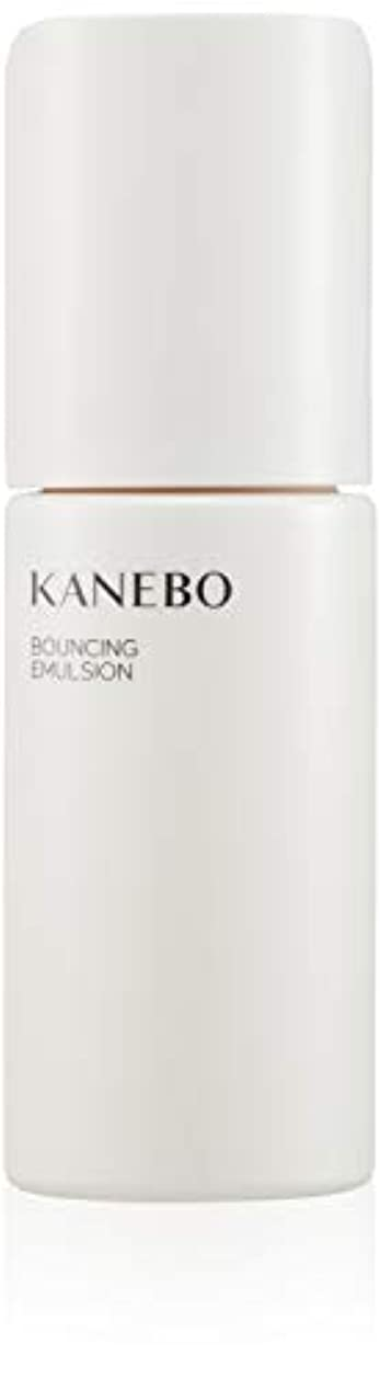 KANEBO(カネボウ) カネボウ バウンシング エマルジョン 乳液