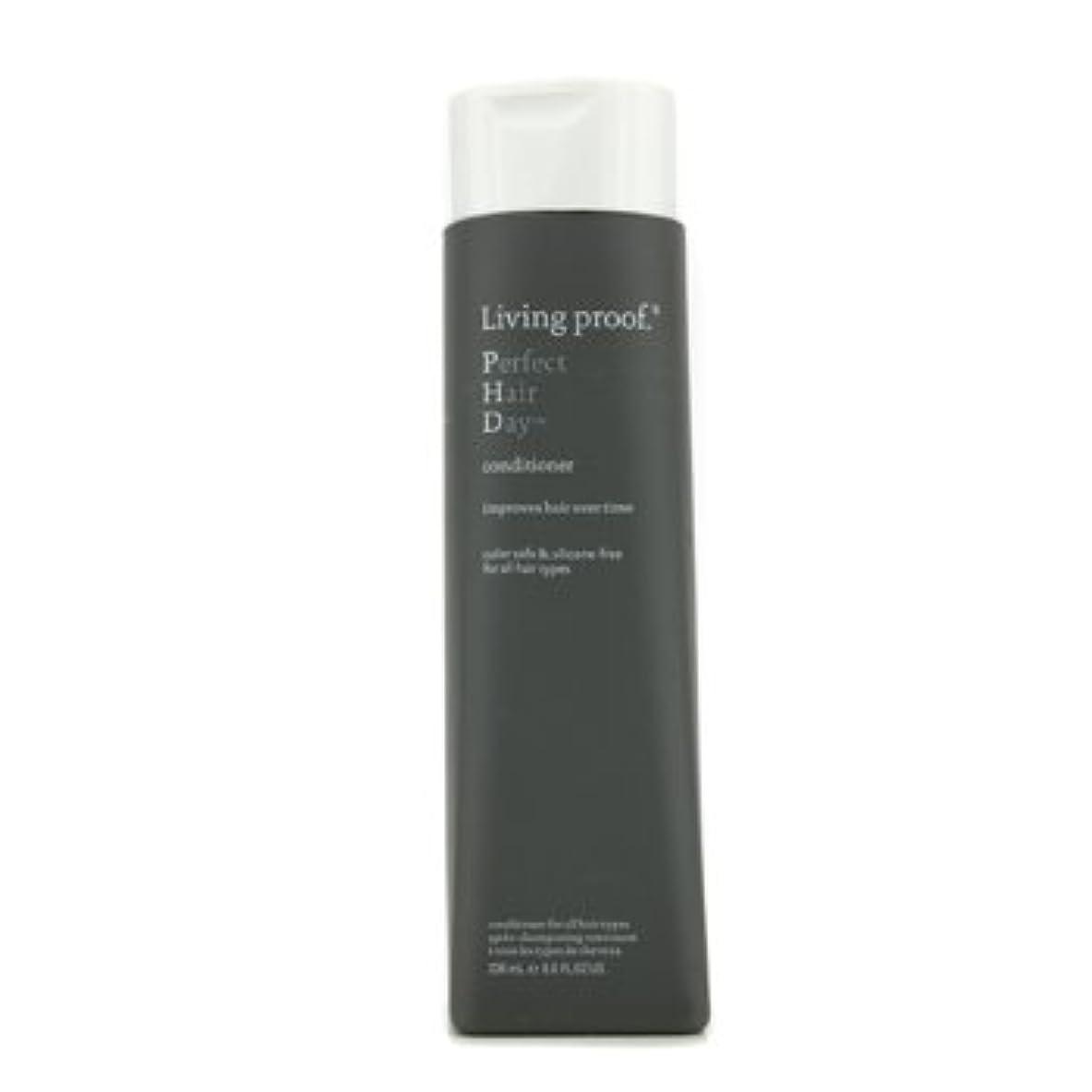 トラップ有効な承知しました[Living Proof] Perfect Hair Day (PHD) Conditioner (For All Hair Types) 236ml/8oz