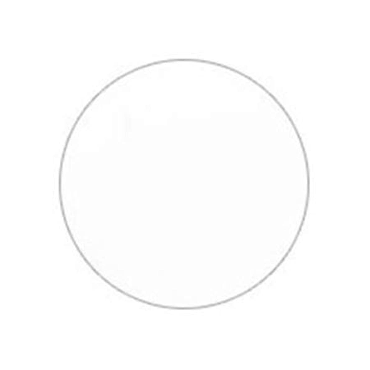 支援する争うブラケットPutiel プティール カラージェル 201 ホワイト 4g
