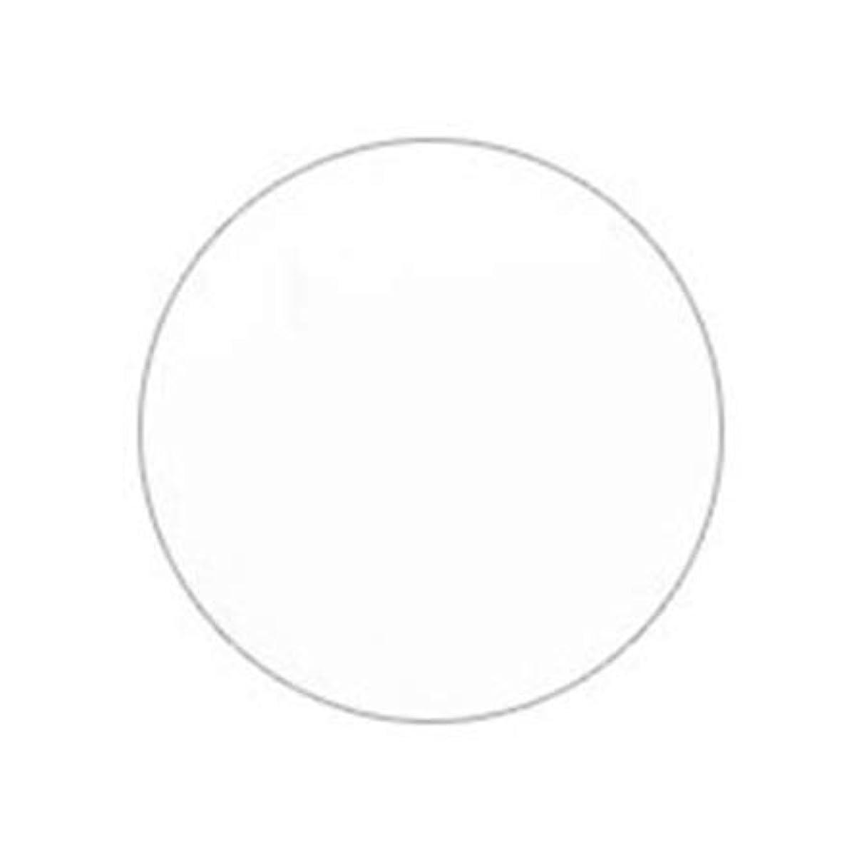 卵早くワーディアンケースPutiel プティール カラージェル 201 ホワイト 4g