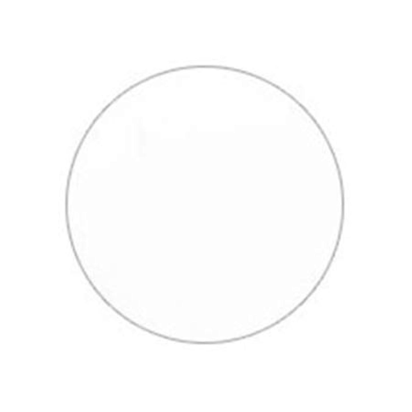 同行精緻化カラスPutiel プティール カラージェル 201 ホワイト 4g