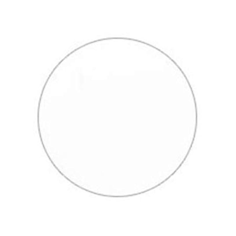 休戦ぺディカブいつPutiel プティール カラージェル 201 ホワイト 4g