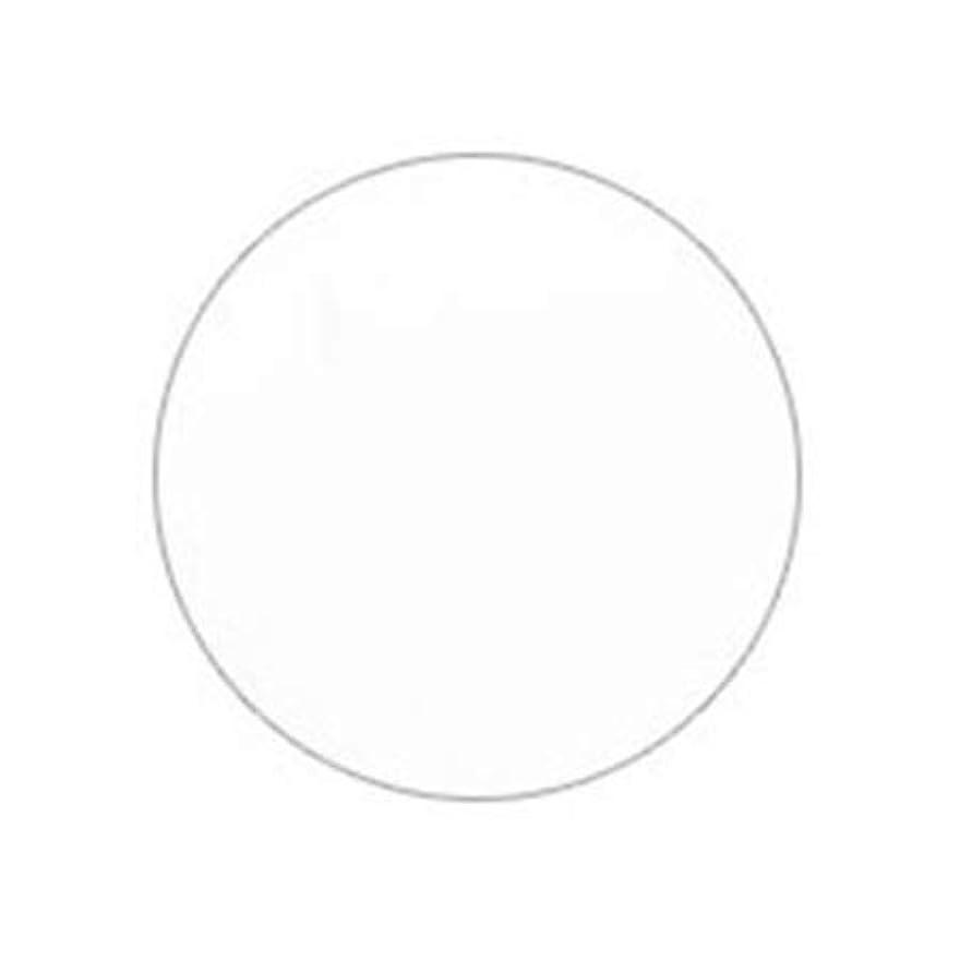 マキシム発言する入手しますPutiel プティール カラージェル 201 ホワイト 4g