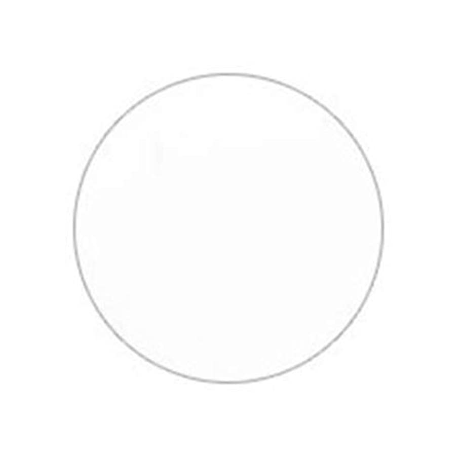 放棄する大きい表現Putiel プティール カラージェル 201 ホワイト 4g