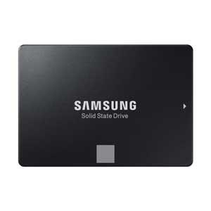 Samsung SSD 860 EVOシリーズ 500GB ベーシックキット MZ-76E500B/IT B079NSLX2W 1枚目