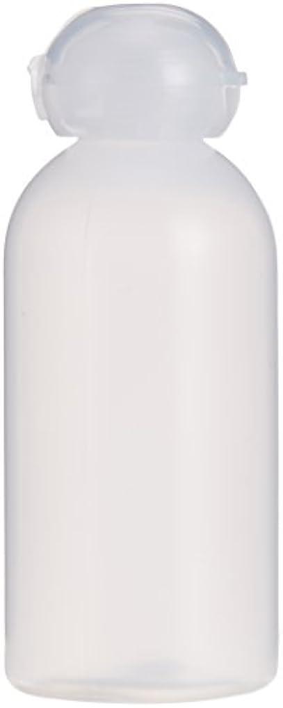 経営者くバンジージャンプKC1203  Y/T 化粧ボトル 乳白色50ML