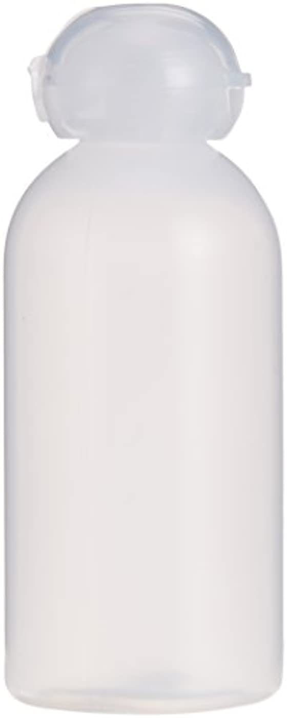 困惑する損傷差KC1203  Y/T 化粧ボトル 乳白色50ML