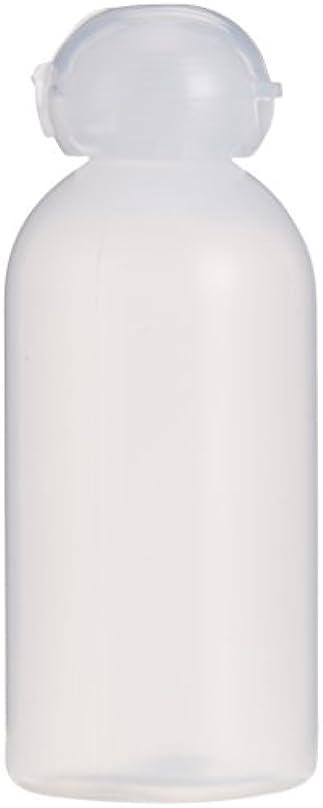 目を覚ます添加剤クラックKC1203  Y/T 化粧ボトル 乳白色50ML