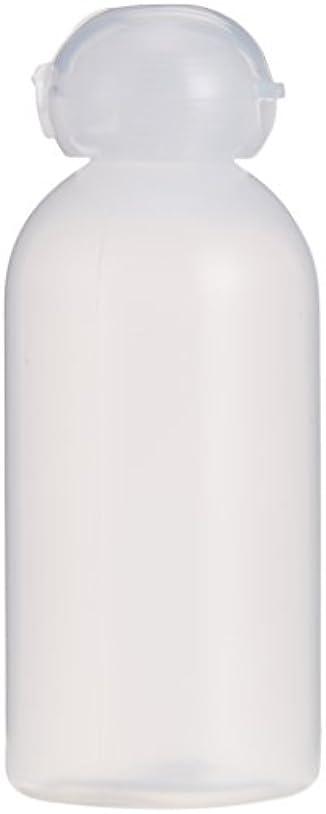 バー靄マディソンKC1203  Y/T 化粧ボトル 乳白色50ML
