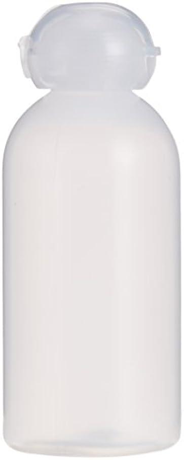 後世即席水星KC1203  Y/T 化粧ボトル 乳白色50ML