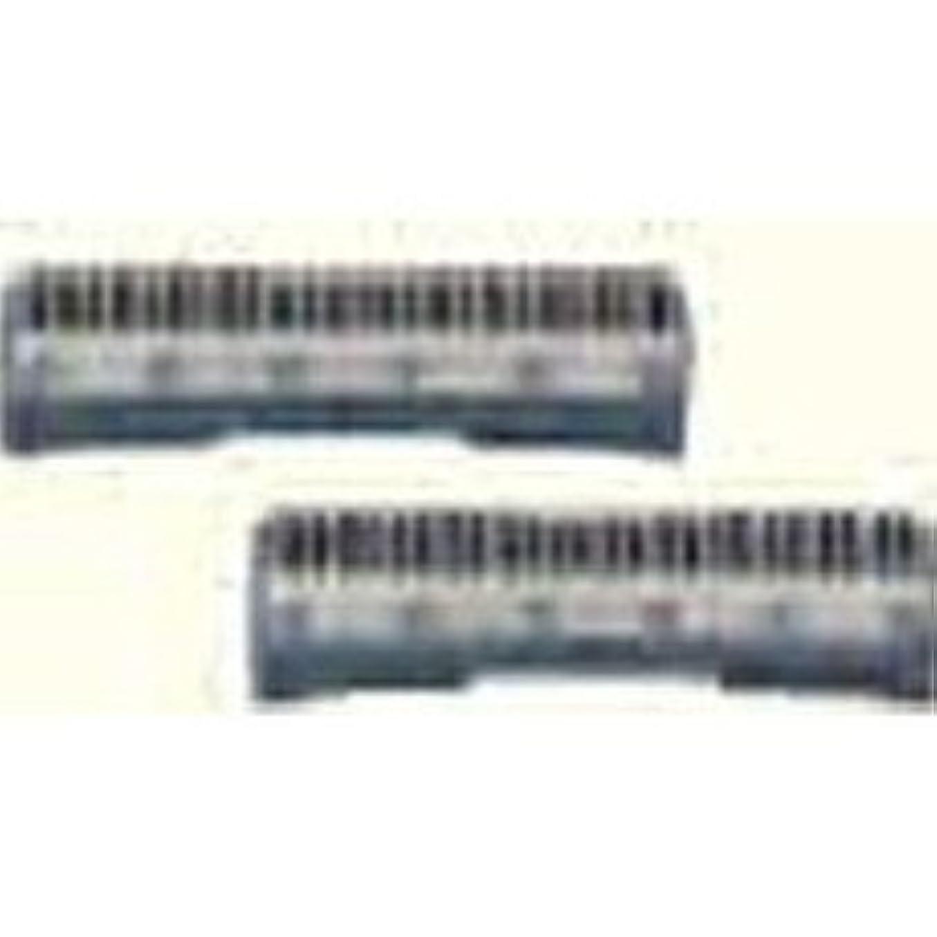 穿孔する手を差し伸べる不一致泉精器 替刃(内刃) SI-300