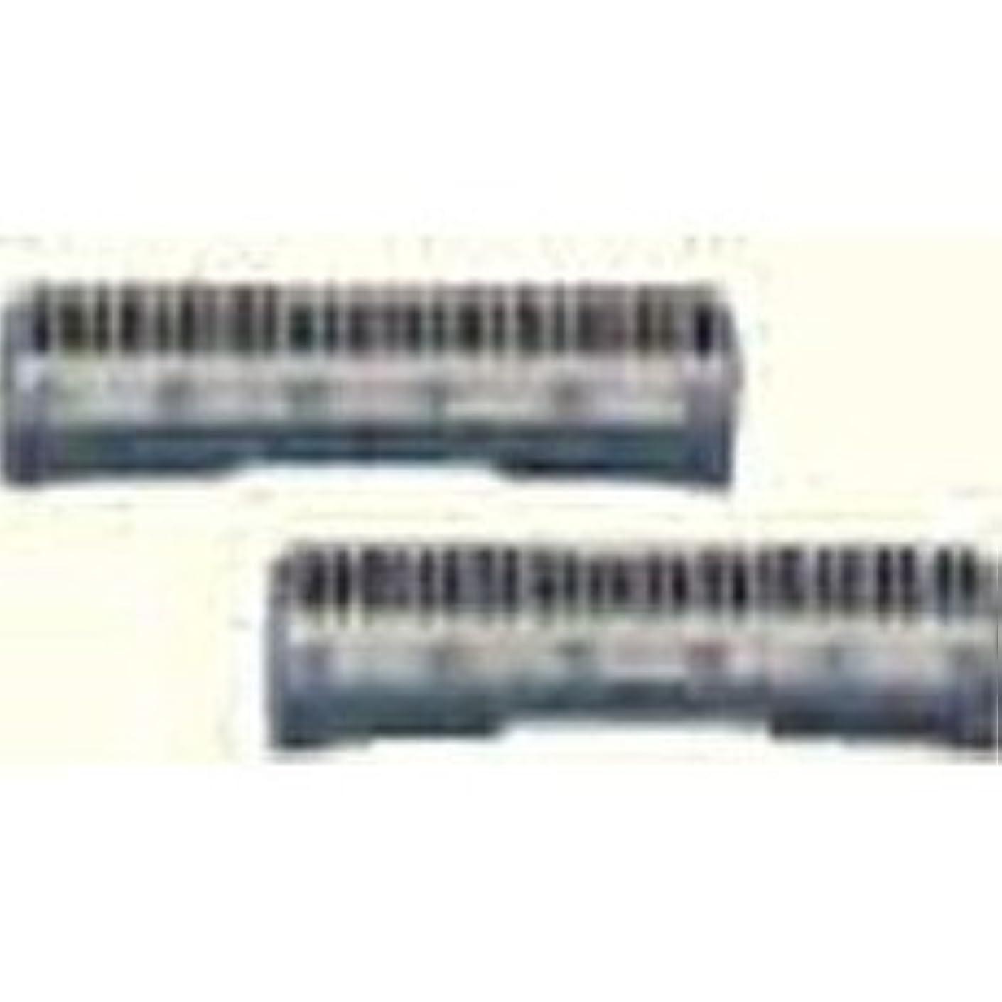 実用的事実上カレッジ泉精器 替刃(内刃) SI-300