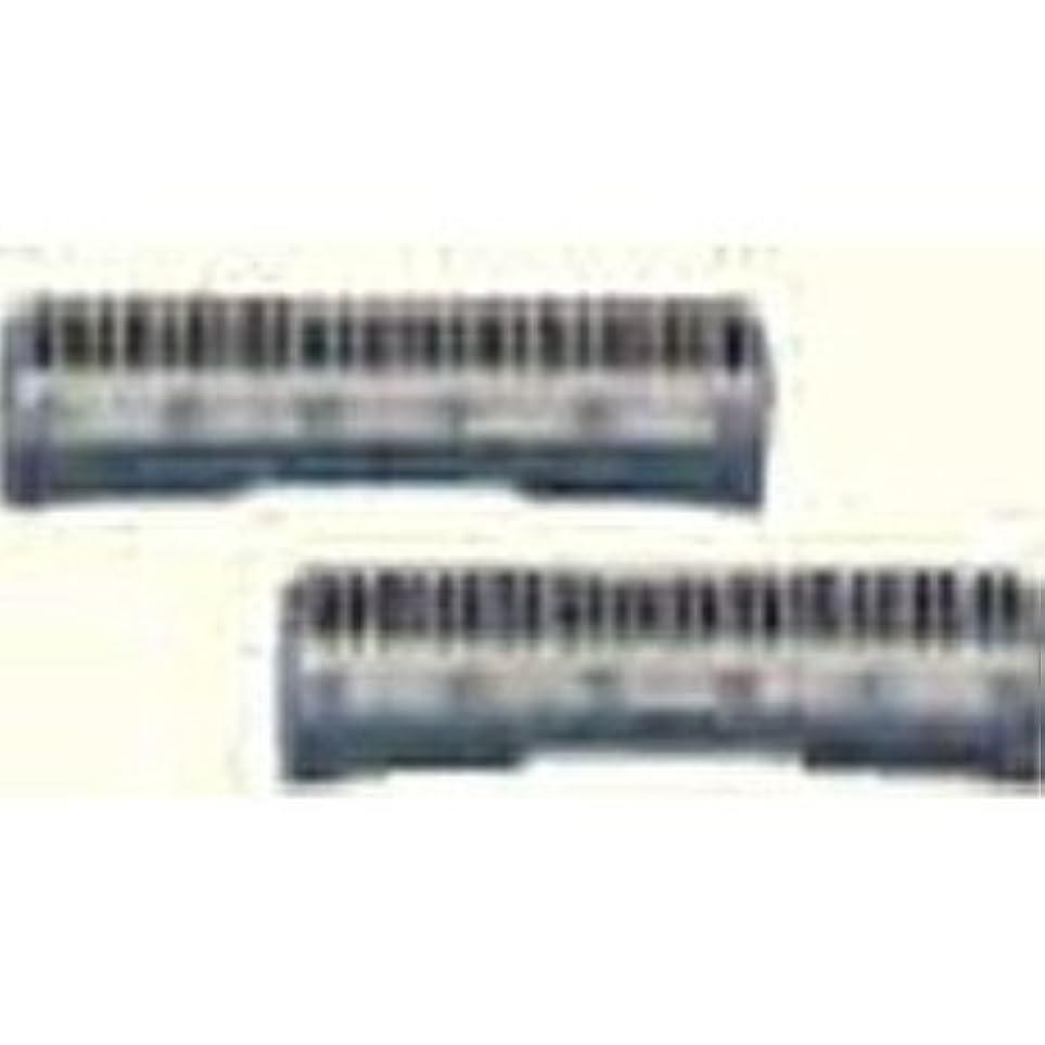 考案する電気陽性宣言する泉精器 替刃(内刃) SI-300