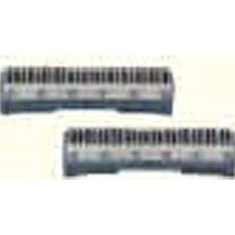 シャーク独創的影響泉精器 替刃(内刃) SI-300