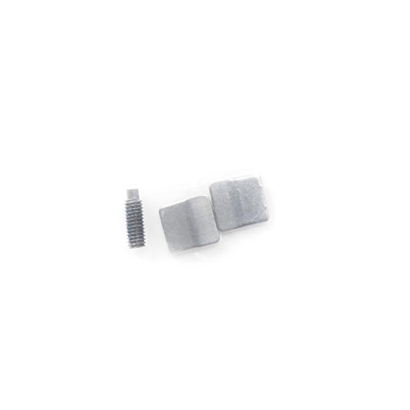 怪しい解き明かすぎこちないSHIMANO FD-R9100 サポートBT/PT R/F Y5ZS98040