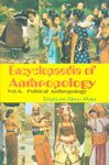 Encyclopaedia of Anthropology: v. 6