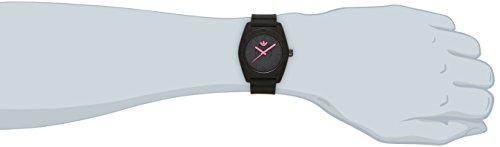 『[アディダス] 腕時計 ADH2979 正規輸入品』の3枚目の画像