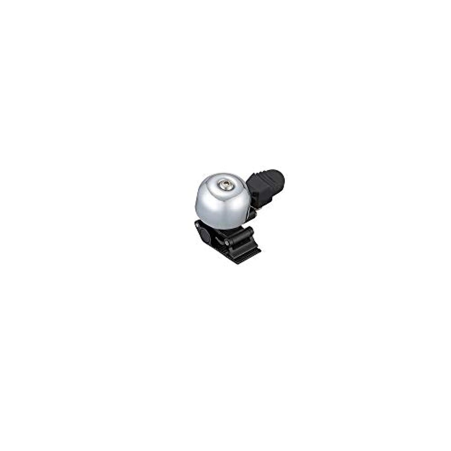 陪審フェロー諸島ほこりっぽいGUEE(グイー) B カッパー ベル シルバー OT-GU-009