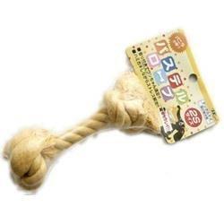 パステルロープ バニラ風味 黄 2S