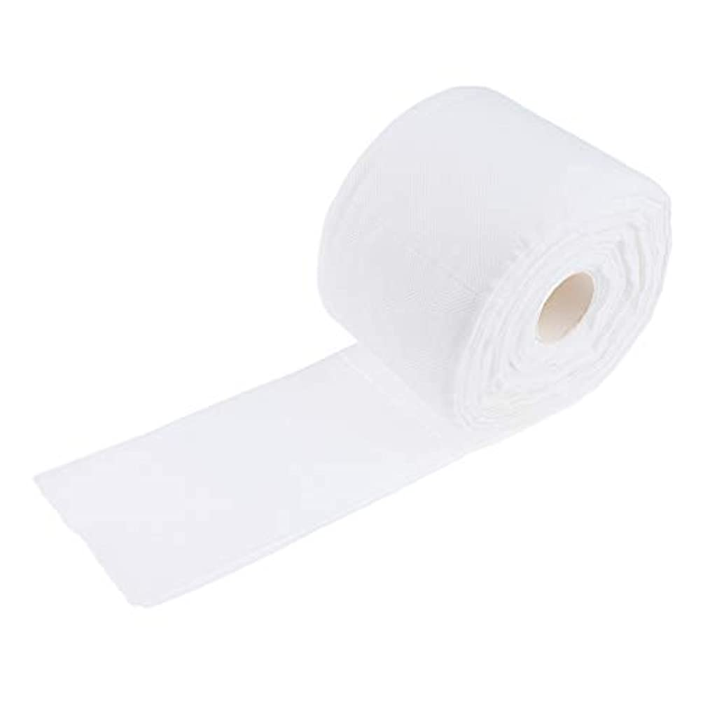 織るあなたのものトンB Blesiya メイクコットンパッド ソフト コットン タオル クリーニングワイプ 柔らか