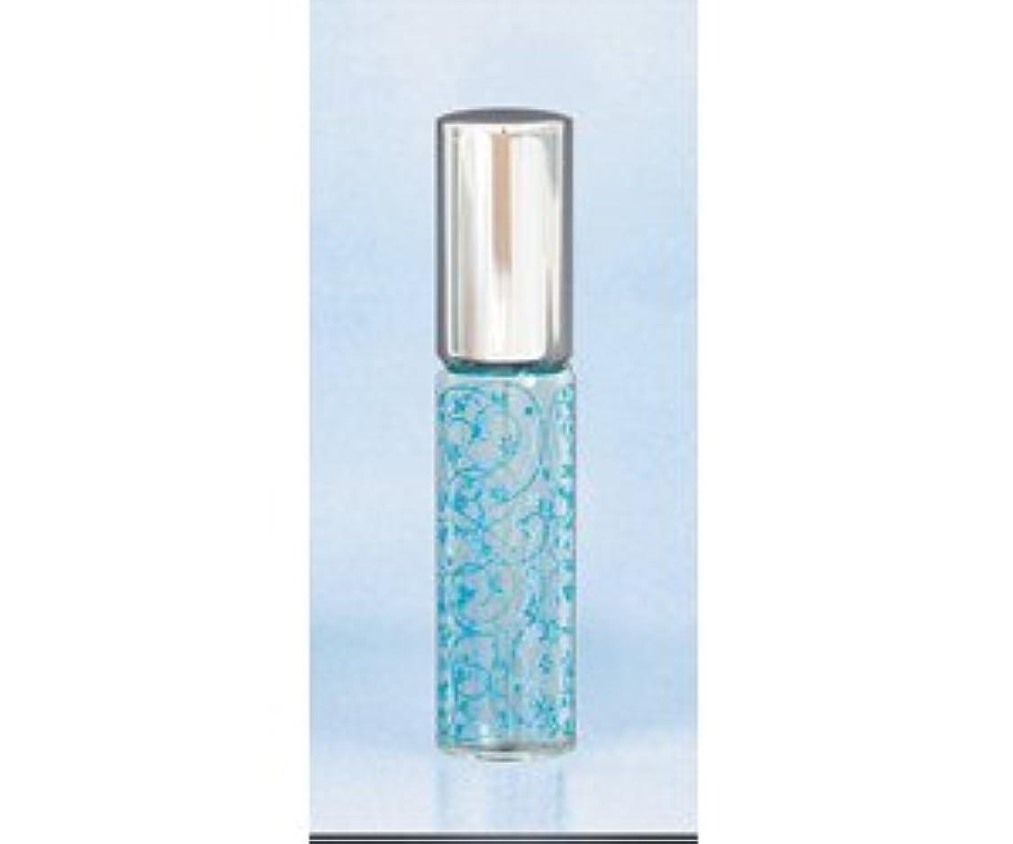 目立つヘッジ経済的ヤマダアトマイザー コロプチ パフュームローラー 香水 携帯用 詰め換え用付属品入り 60715 アトマイザー