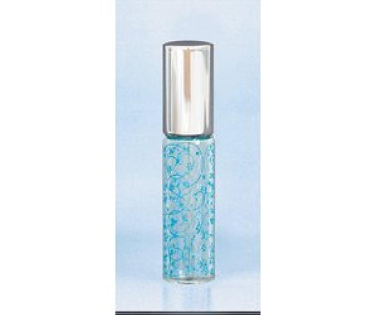 ヤマダアトマイザー コロプチ パフュームローラー 香水 携帯用 詰め換え用付属品入り 60715 アトマイザー
