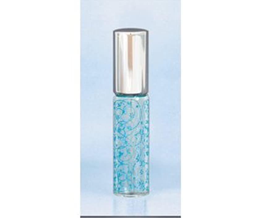も野望スタジアムヤマダアトマイザー コロプチ パフュームローラー 香水 携帯用 詰め換え用付属品入り 60715 アトマイザー