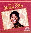 Very Best of by Shirley Ellis