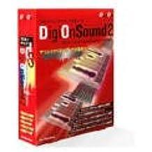 DigiOnSound 2