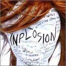 12 INPLOSION(在庫あり。)