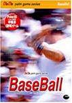 Dada Baseball