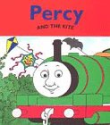 Percy and the Kite (Thomas the Tank Engine)