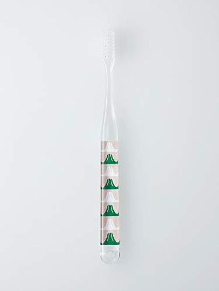 一過性結晶ジョガーMOYO モヨウ MOYO歯ブラシ WA MOYO 和模様ハブラシ_562302-wa 【F】,7_FUJI
